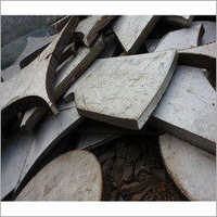 316L Stainless Steel Scrap