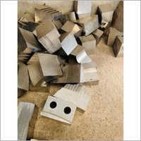 Duplex And Super Duplex Steel Scrap