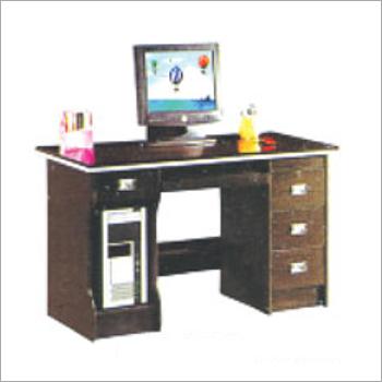 Computer Desktop Table