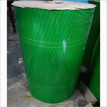 Kela Patta Green Plates Raw Material Roll