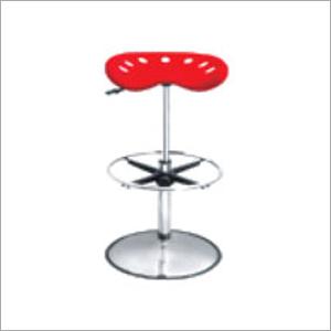 Bar Steel Chair
