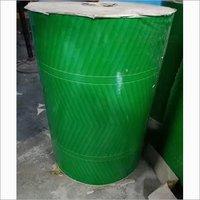 Green Bopp Kela Patta Leaf Film