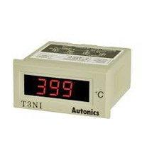 AUTONICS T3NI-NXNP0C-N TEMPERATURE CONTROLLER