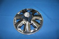 11A - WHEEL CAP LOTUS WITH FAN