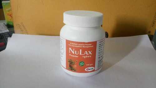 NULAX POWDER