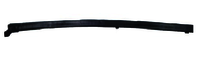 Side Glass Channel Small Iveco (Cinew)