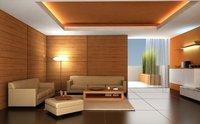apartment interior design service