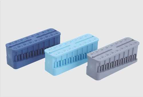 DENTMARK DENTAL ENDO BLOCK