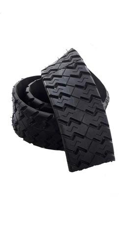 Tyre Retreading Rubber