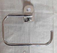 Cp Toilet Paper Holder, G-type