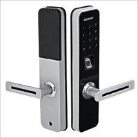 Smart Lock FS03
