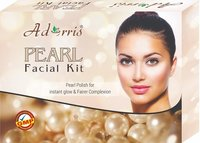 PEARL FACIAL KIT