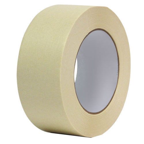 Abro tape