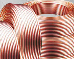 Level Wound Coils (L.W.C.)