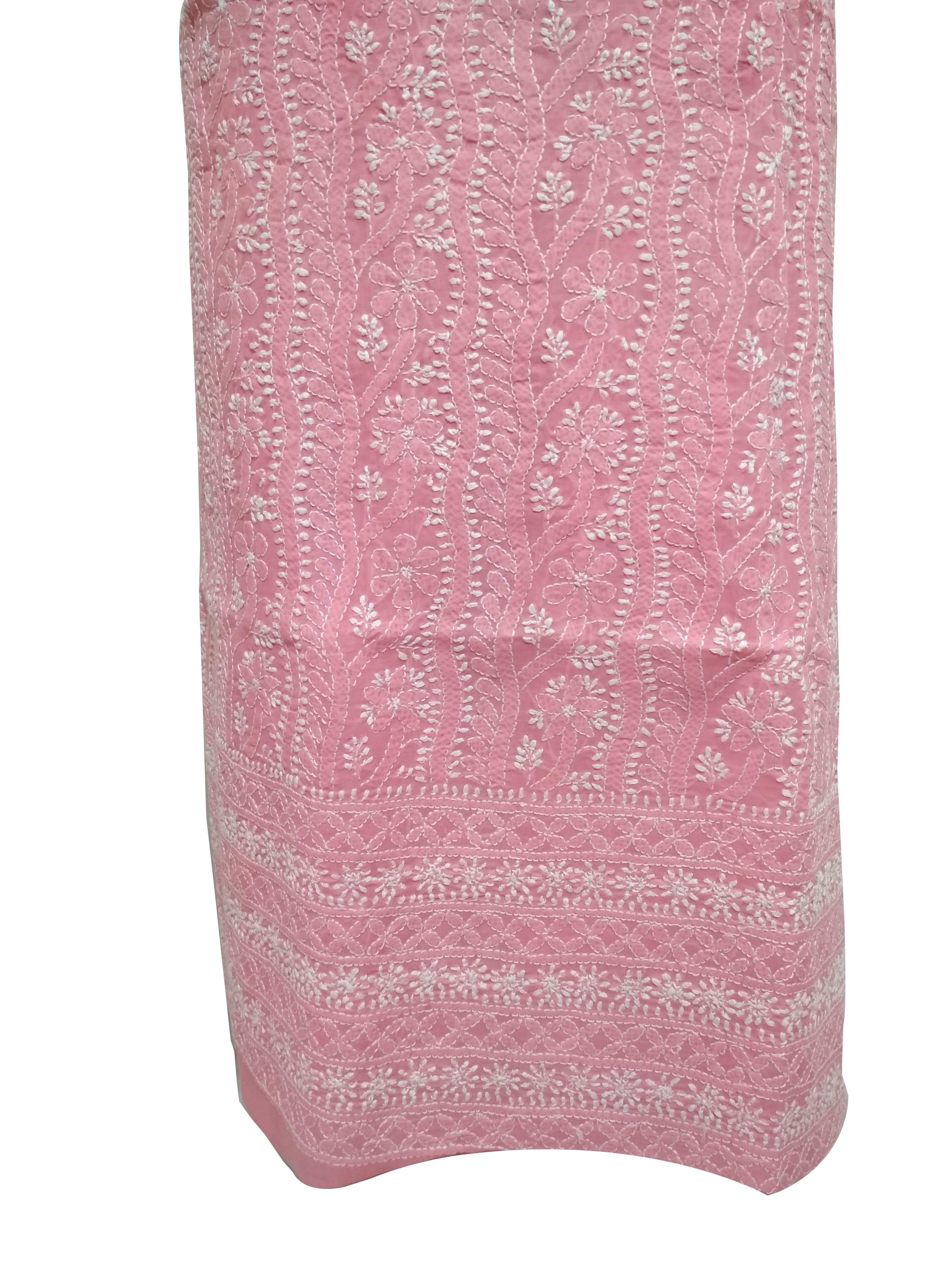 Cotton Kurti Piece