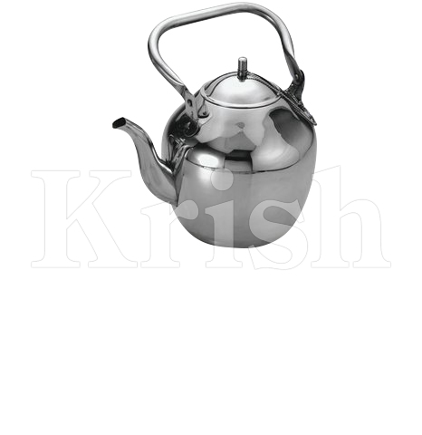 Arabian Kettle