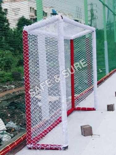 Goal Pass Net