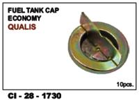 Fuel Tank Cap Economy Qualis