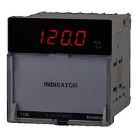 AUTONICS T4MI-N4NP0C-N TEMPERATURE CONTROLLER