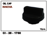 Oil, Clip Innova
