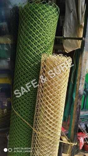 Chicken Net