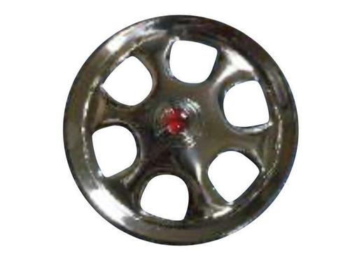 13B - WHEEL CAP NEW KOHINOOR