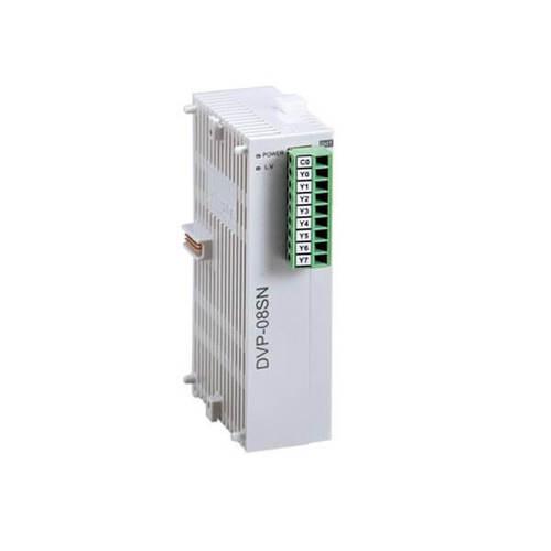 DELTA DVP08SN11R PLC