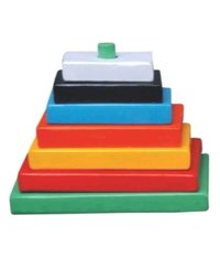 Building Blocks & Construction