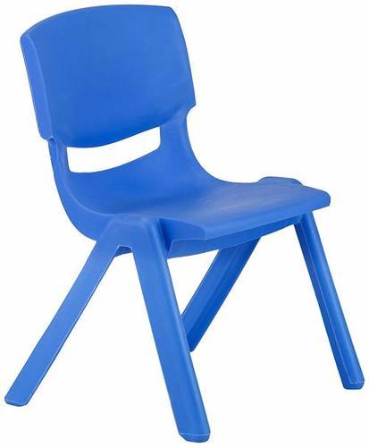 Pre-School Chair