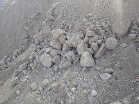 Rajasthan minerals Gypsum