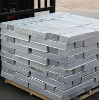 Magnesium Extrusion Alloys