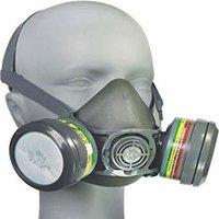 Venus Respirator V 800