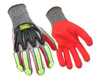 Ringers Impact Gloves 065