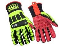 Ringers Impact Gloves R 267