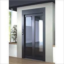 MRL Lift
