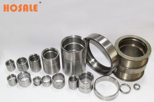 OEM Bearing Ring/race/Sleeve