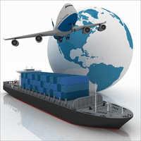 EMS Medicine Drop Shipment Services