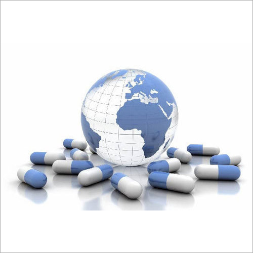 Mail Order Pharmacy Shippers Services