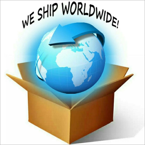 International Medicines Drop Shipping Services