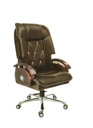 BMS-1001  Revolving Director Chair