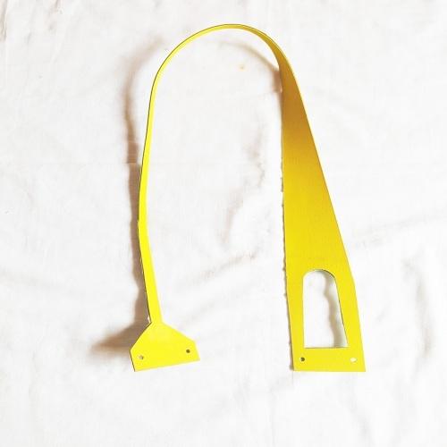Heald Wire Belt 1095mm X 70mm