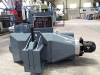 Forging Die assemble machine forging hammer key driver