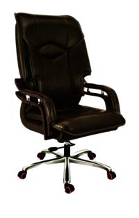 BMS-1003  Revolving Director Chair