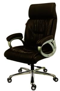 BMS-1004  Revolving Director Chair
