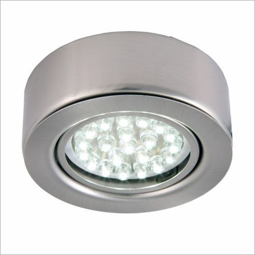 12 W LED Cob Light