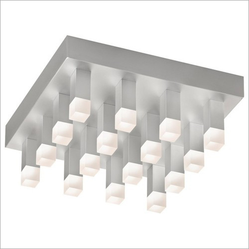15 W LED Ceiling Light
