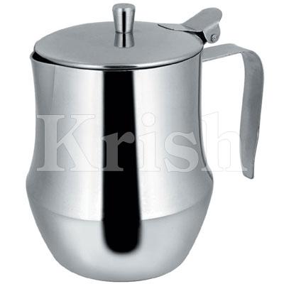 China Coffee Pot