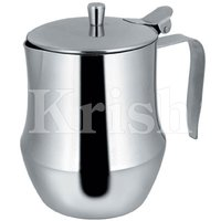 China Coffee Pot