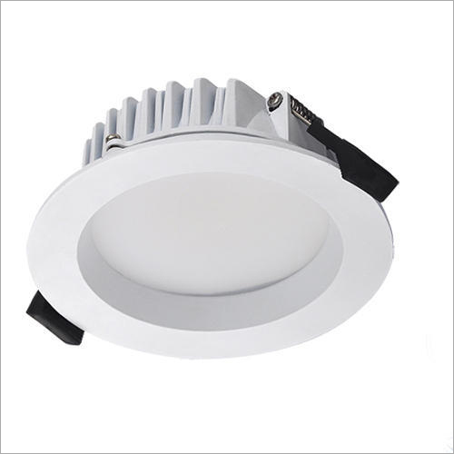 10 W Marbul LED Recessed SMD Down Lights