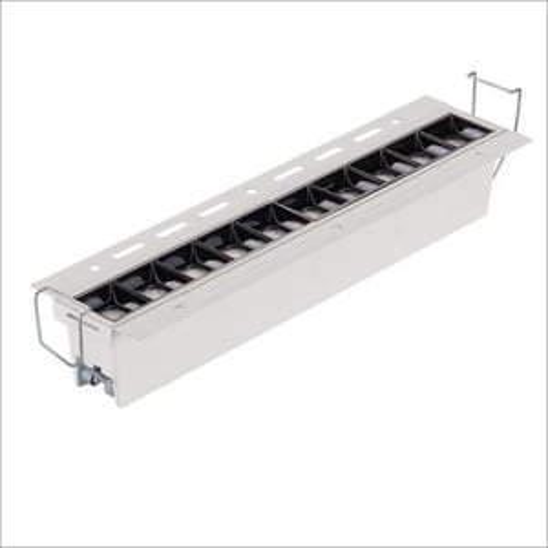 30 W LED Recessed Spot Light